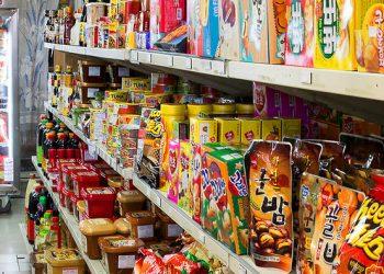 5-retail-usaha-makanan-korea-terdekat-di-jakarta