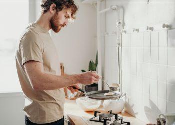 10 Tips Memulai Bisnis Kuliner di Tahun 2021