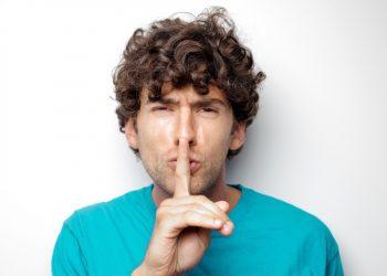 5-rahasia-sukses-usaha-oonline-yang-wajib-diketahui